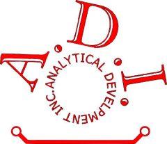 Analytical Development Inc.